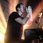 Coldplay, Pitbull, London Grammar : l'iTunes Festival débarque au SXSW