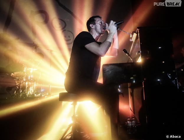 Coldplay sera à l'iTunes Festival qui se tientdu 11 au 15 mars prochain au SXSW