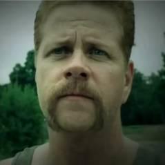 The Walking Dead saison 4, épisode 11 : des nouveaux très menaçants