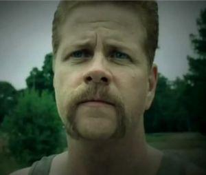 The Walking Dead saison 4, épisode 11 : bande-annonce