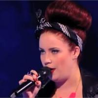 The Voice 3 : Manon, Wesley, Ginie Line... le meilleur des premières battles
