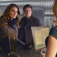 Castle saison 6, épisode 16 : Rick et Kate dans une enquête impossible
