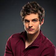 Teen Wolf saison 3, épisode 20 : qui sera le prochain à mourir ?