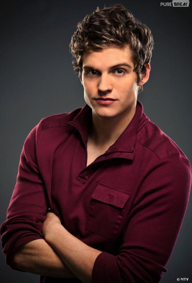 Teen Wolf saison 3 : Bientôt la fin pour Isaac ?