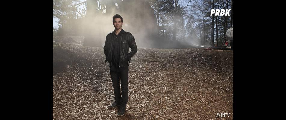 Teen Wolf saison 3 : Derek va-t-il mourir ?