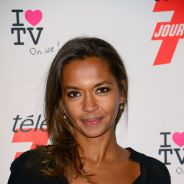 Karine Le Marchand numéro 1 : top 10 des présentatrices préférées des Français