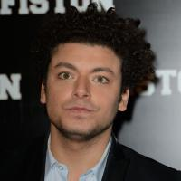 Kev Adams, Norman... les nommés français des Kid's Choice Awards 2014