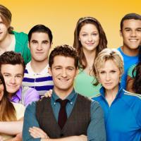 Glee saison 5 : décès, fiançailles, ruptures.. 5 choses dont il faut se souvenir
