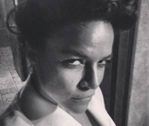 Michelle Rodriguez totalement nue sur Instagram