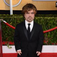 Game of Thrones : Peter Dinklage, aka Tyrion, prêt à quitter la série ?