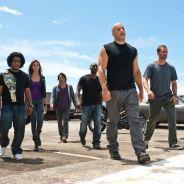 Fast and Furious 7 : après la mort de Paul Walker, la reprise du tournage