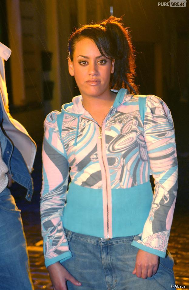 Amel Bent : 10 looks ratés en 10 ans de carrière