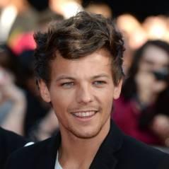"""One Direction : polémique à cause de paroles """"sexuelles"""", Louis Tomlinson réagit"""