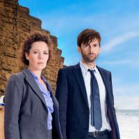 Broadchurch saison 2 : David Tennant absent de la suite ?