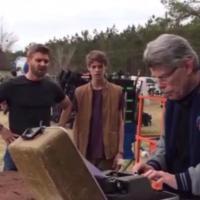 Under The Dome saison 2 : qui va mourir ? Les acteurs influencent Stephen King
