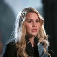 The Originals saison 1, épisode 15 : Rebekah et Marcel en fuite