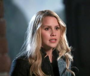 The Originals saison 1, épisode 15 : Marcel et Rebekah en fuite dans la bande-annonce