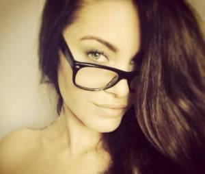 La Belle et ses princes : Jade tire sa révérence en télé-réalité sur Twitter
