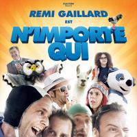 N'importe Qui : Faut-il aller voir le film de Rémi Gaillard au cinéma ?