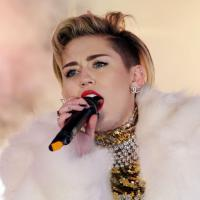 Miley Cyrus et Katy Perry : réglement de comptes sur Twitter, John Mayer visé