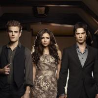 The Vampire Diaries saison 5, épisode 15 : double disparition et danger de mort