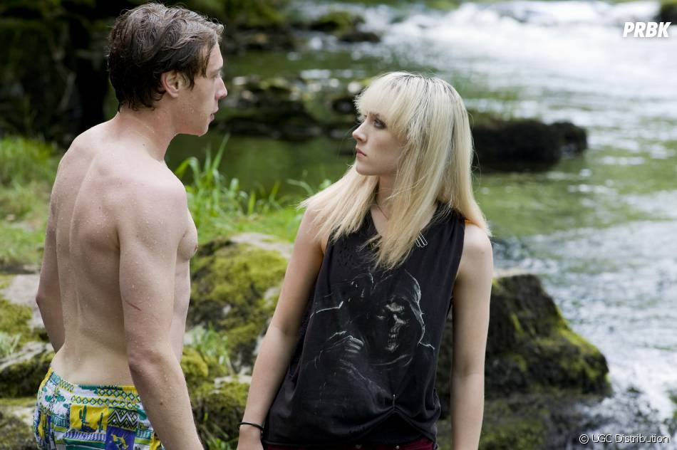 How I Live Now (Maintenant, c'est ma vie) : Saoirse Ronan plongée dans la guerre