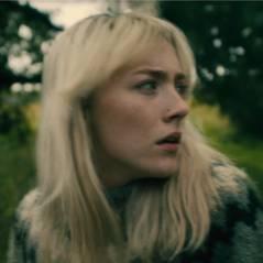 How I Live Now (Maintenant c'est ma vie) : Saoirse Ronan dans un extrait exclu