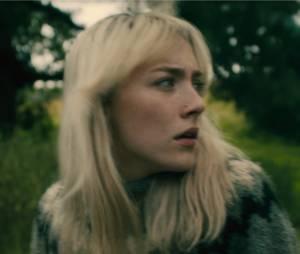 How I Live Now (Maintenant, c'est ma vie) : Saoirse Ronan dans un extrait exclu pour PureBreak