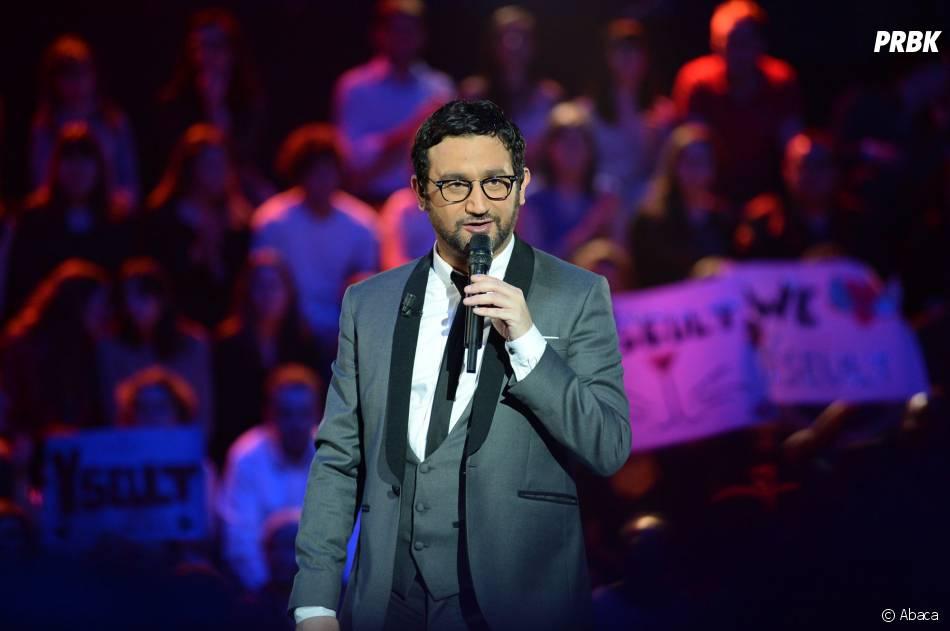 Nouvelle Star VS The Voice : Cyril Hanouan recruté pour animer l'émission spéciale ?