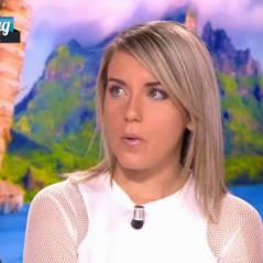 Julia (Les Marseillais) arnaquée par Kelly Helard (Les Anges 6) ? Elle balance