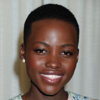 Lupita Nyong'O dans X-Men ? Une pétition pour qu'elle remplace Halle Berry