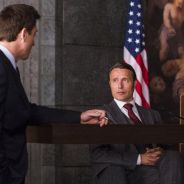 Hannibal saison 2, épisode 3 : Will Graham coupable ? Le doute persiste