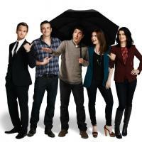 How I Met Your Mother saison 9 : une théorie morbide presque démentie