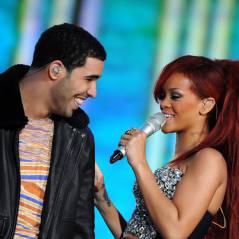 Drake fan de Breaking Bad... grâce à Rihanna