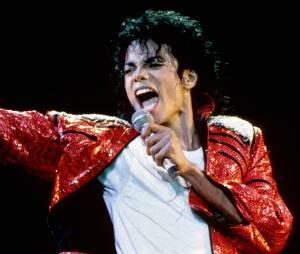Michael Jackson et Aaron Paul ont passé une nuit à boire ensemble avec le Prince de Brunei