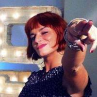 Stromae dans Danse avec les stars 2014 ? Fauve Hautot en rêve