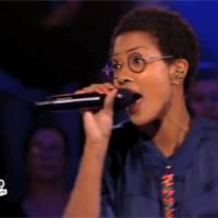 The Voice 3 : La Petite Shade, Lioan... le meilleur des dernières battles