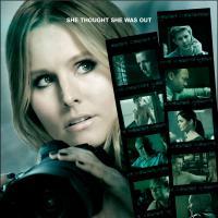 Veronica Mars, le film : 4 choses que l'on aimerait voir dans la suite