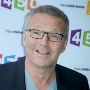 Laurent Ruquier quitte Europe1 pour RTL et Les Grosses Têtes de Philippe Bouvard