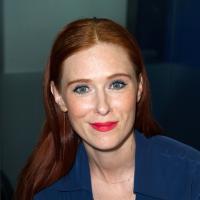 Audrey Fleurot célibataire : la star d'Intouchables revient sur sa rupture