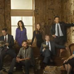 Scandal saison 3, épisode 14 : et le nouveau mort est...