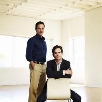 FBI duo très spécial saison 6 : clap de fin pour la série de Matt Bomer