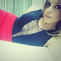 Tara Damiano, M Pokora, Alejandra Guilmant.. Bestof sexy de la semaine Instagram