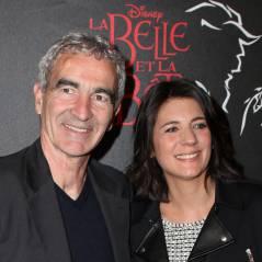 Estelle Denis et Raymond Domenech : le mariage ? Toujours rien de prévu