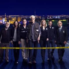Les Experts Las Vegas saison 14 : départ mortel pour un personnage culte ?