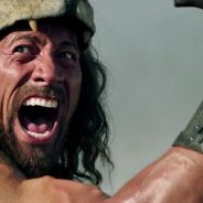 Hercule : The Rock badass dans un trailer hallucinant