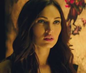 Les Tortues Ninja : Megan Fox incarne April O'Neal