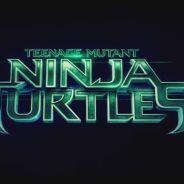 Les Tortues Ninja : humour et explosions dans la première bande-annonce