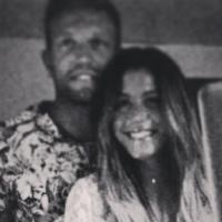 Anaïs Camizuli et Benjamin (Les Anges 6) toujours en couple ? Leur réponse