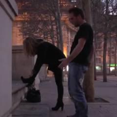 """Rémi Gaillard : le badbuzz de sa vidéo Free Sex ? """"Des prudes et des cons"""""""